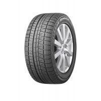 Зимняя  шина Bridgestone Blizzak Revo GZ 225/55 R17 97S