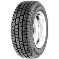Всесезонная  шина Goodyear Cargo Vector 235/65 R16 115/113R