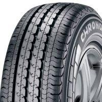 Летняя  шина Pirelli Chrono 2 165/70 R14 89R