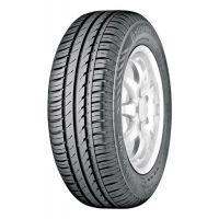 Летняя  шина Continental ContiEcoContact 3 155/60 R15 74T
