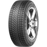 Зимняя  шина Continental ContiVikingContact 6 205/50 R17 93T