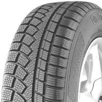 Зимняя  шина Continental ContiWinterContact TS 790 205/50 R16 87H