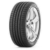 Летняя  шина Goodyear Eagle F1 Asymmetric 2 215/45 R17 87Y