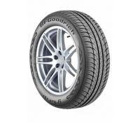 Летняя  шина BFGoodrich G-Grip 215/45 R17 91W