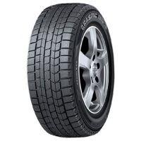 Зимняя  шина Dunlop Graspic DS3 205/50 R16 87Q