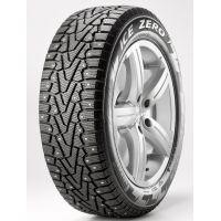 Зимняя шипованная шина Pirelli Ice Zero 275/40 R20 106T  RunFlat