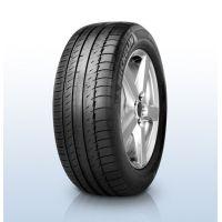 Летняя  шина Michelin Latitude Sport 235/55 R17 99V