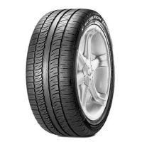 Летняя  шина Pirelli Scorpion Zero Asimmetrico 255/50 R19 107Y