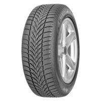 Зимняя  шина Goodyear UltraGrip Ice 2 205/50 R17 93T