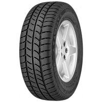 Зимняя  шина Continental VancoWinter 2 215/75 R16 113/111R
