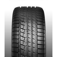 Зимняя  шина Yokohama W.drive V902B 245/40 R20 99V