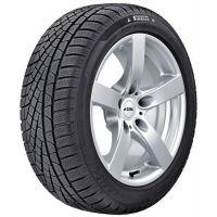 Зимняя  шина Pirelli Winter SottoZero 245/45 R17 95V  RunFlat