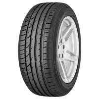 Летняя  шина Continental ContiPremiumContact 205/55 R16 91W  RunFlat