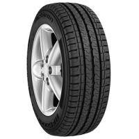 Летняя  шина BFGoodrich Activan 205/75 R16 110/108R