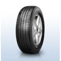 Летняя  шина Michelin Latitude Tour HP 285/60 R18 120V