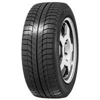 Зимняя  шина Michelin Latitude X-Ice Xi2 245/70 R16 107T