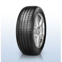 Летняя  шина Michelin Pilot Primacy 245/50 R18 100W