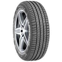 Летняя  шина Michelin Primacy 3 255/45 R18 99Y