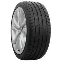 Летняя  шина Toyo Proxes T1 Sport 235/55 R17 99Y