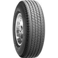 Летняя  шина Nexen Roadian HT 265/70 R17 113S