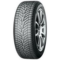 Зимняя  шина Yokohama W.drive V905 295/40 R20 110V