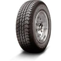 Летняя  шина Goodyear Wrangler HP 215/60 R16 95H
