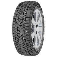 Зимняя шипованная шина Michelin X-Ice North Xin3 205/55 R17 95T