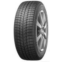 Зимняя  шина Michelin X-Ice XI3 215/45 R18 93H
