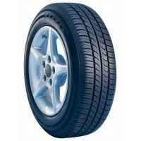 Летняя  шина Toyo 310 175/50 R13 86T
