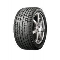 Зимняя  шина Bridgestone Blizzak RFT 245/50 R18 100Q