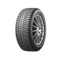 Зимняя шипованная шина Bridgestone Blizzak Spike-01 215/55 R18 99T