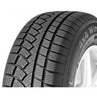 Зимняя  шина Continental Conti4x4WinterContact 265/60 R18 110H