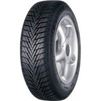Зимняя  шина Continental ContiWinterContact TS 800 155/60 R15 74T