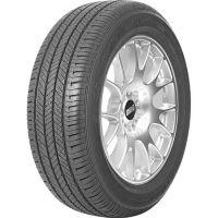 Летняя  шина Bridgestone Dueler HL 400 245/50 R20 102V