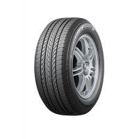 Летняя  шина Bridgestone Ecopia EP850 205/70 R16 97H