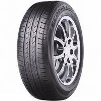 Летняя  шина Bridgestone ECOPIA P-EP150 205/70 R15 96H