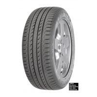 Летняя  шина Goodyear EfficientGrip SUV 275/55 R20 117V