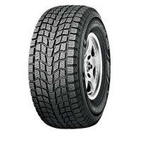 Зимняя  шина Dunlop Grandtrek Sj6 255/50 R19 107Q