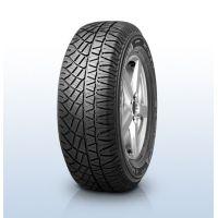 Летняя  шина Michelin Latitude Cross 225/55 R17 101H