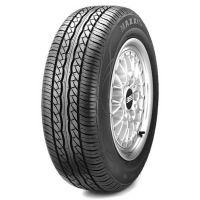 Летняя  шина Maxxis MA-P1 215/55 R16 93V
