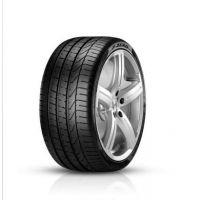 Летняя  шина Pirelli P Zero 255/45 R18 99Y