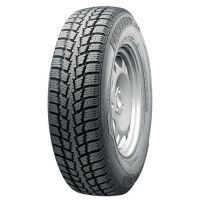 Зимняя шипованная шина Kumho Power Grip KC11 235/65 R16 115/113R