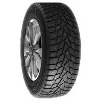 Зимняя шипованная шина Dunlop SP Winter Ice 02 195/55 R16 91T