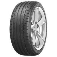 Летняя  шина Dunlop Sport Maxx RT 255/30 R19 91(Y)