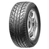 Летняя  шина Tigar Syneris 245/40 R17 95W