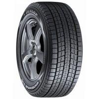 Зимняя  шина Dunlop Winter Maxx SJ8 235/55 R19 101R