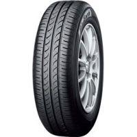 Зимняя  шина Нижнекамский ШЗ КАМА V-521 Viatti Brina 195/55 R15