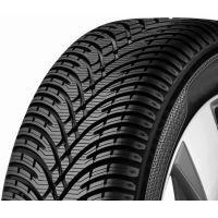 Зимняя  шина BFGoodrich G-Force Winter 2 195/55 R16 91H