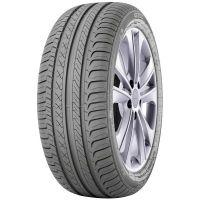 Летняя  шина GT Radial Champiro FE1 215/50 R17 95W