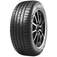 Летняя  шина Kumho Marshal Crugen HP91 235/50 R18 98W